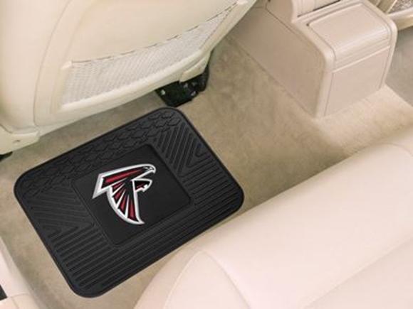 "Picture of NFL - Atlanta Falcons Utility Mat 14""x17"""