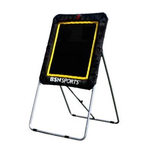 Picture of BSN SPORTS Lacrosse Pass Back Target