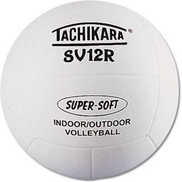 Picture of Tachikara ''Super-Soft''® Volleyball