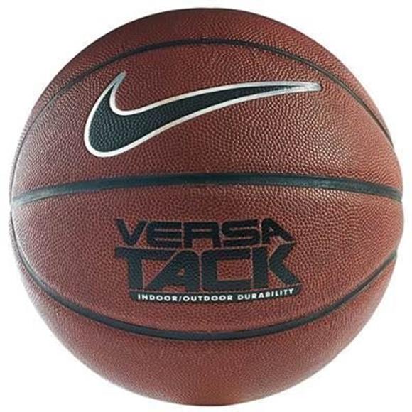 Picture of Nike Versa Tack Indoor/Outdoor Basketball